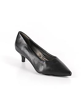 Trotters Heels Size 9