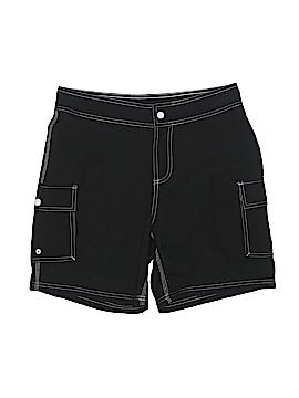 Venus Cargo Shorts Size 4