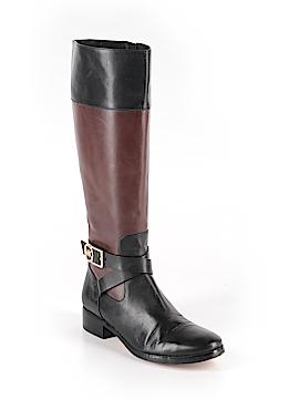 The Jet Set 6 Michael Kors Boots Size 7 1/2