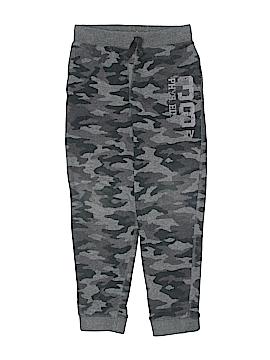 SONOMA life + style Sweatpants Size X-Large (Kids)