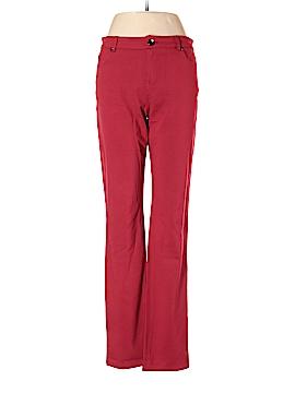 Tempo Paris Casual Pants Size 8