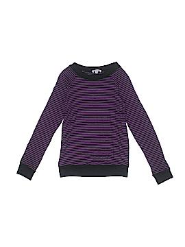 Splendid Sweatshirt Size 7/8