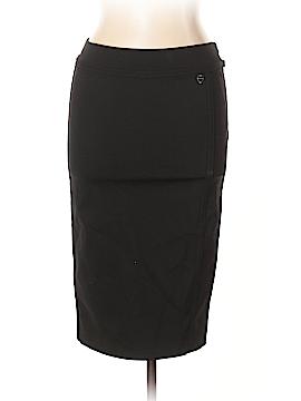 Twin-Set Simona Barbieri Casual Skirt Size M