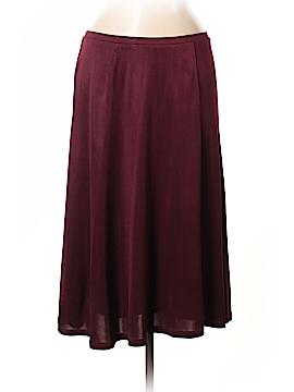 Banana Republic Casual Skirt Size M