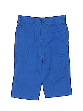 Nursery Rhyme Casual Pants Size 12 mo