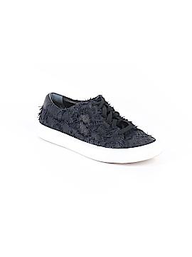 Loeffler Randall Sneakers Size 7