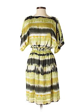 Jessica Howard Casual Dress Size 4