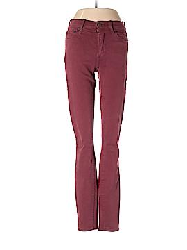 Gap Jeans 24 Waist