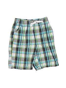 Jumping Beans Khaki Shorts Size 5 - 6