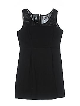 KensieGirl Dress Size M (Youth)