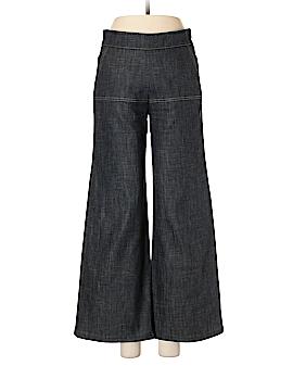 Derek Lam Jeans Size 0