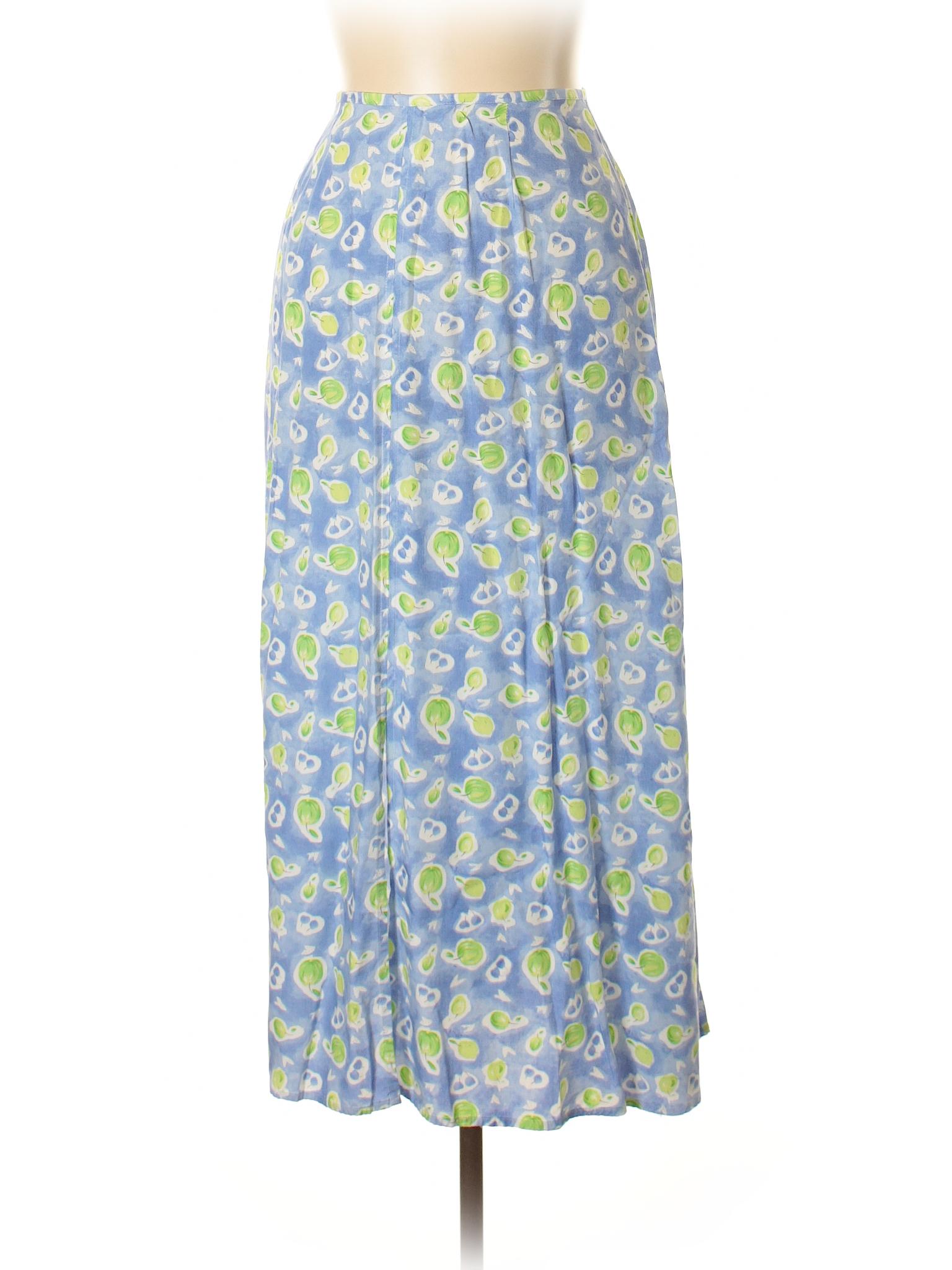 Boutique Casual Casual Boutique Skirt Skirt Boutique Casual zPwTrxzf