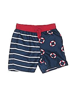 Arizona Jean Company Board Shorts Size 2T