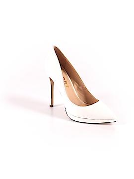 REPORT Heels Size 9