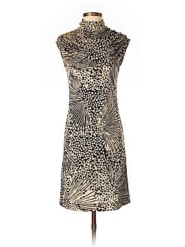 Trina Turk Cocktail Dress Size 0