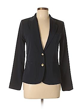 I love H. Eighty One An American Brand Blazer Size M