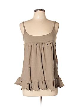 Jessica London Sleeveless Top Size 0X (Plus)