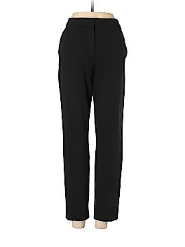 Max Mara Dress Pants Size 8
