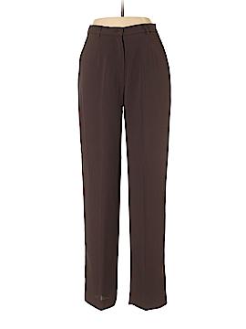 Garfield & Marks Dress Pants Size 8