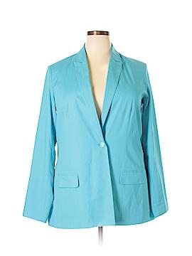 Kardashian Kurves Blazer Size 20W (Plus)