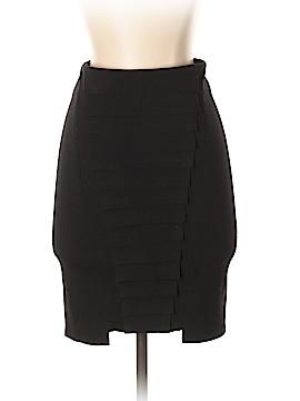 Kimberly Ovitz Casual Skirt Size 2