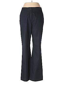 Halogen Casual Pants Size 8