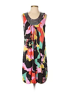 SoCa by St. John Cocktail Dress Size S
