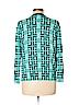 Crown & Ivy Women Cardigan Size XL