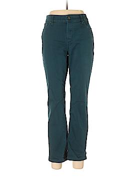 St. John's Bay Jeans Size 14 (Petite)