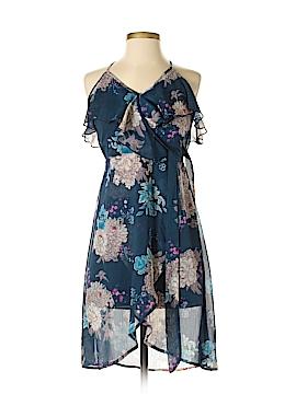 Xhilaration Casual Dress Size S