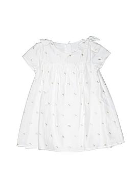Chloé Dress Size 12 mo