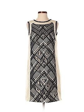 Tory Burch Cocktail Dress Size 2