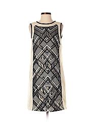 Tory Burch Women Cocktail Dress Size 2