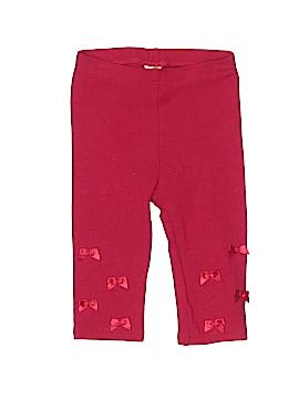 Macy's Leggings Size 3-6 mo