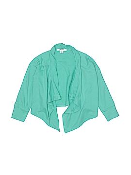 DKNY Cardigan Size 5
