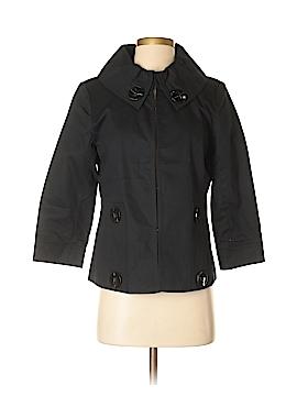Du Jour Jacket Size XS