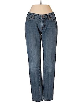 MICHAEL Michael Kors Jeans Size 0