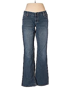 Vanity Jeans 31 Waist