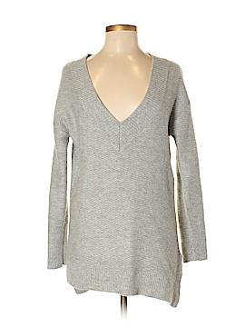 Harve Benard Pullover Sweater Size S