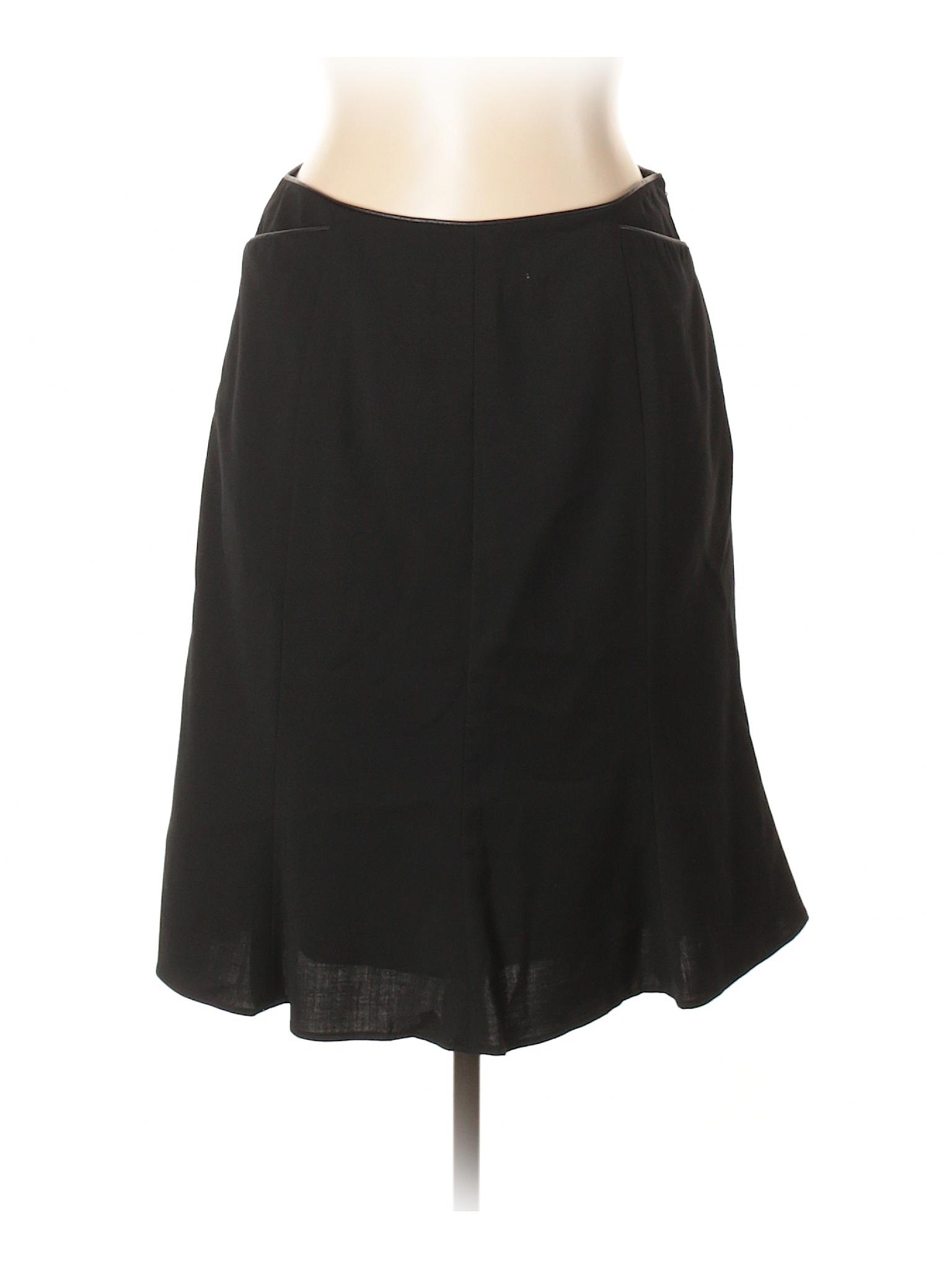 Klein Boutique Anne Casual Skirt leisure a7w0vqxwO