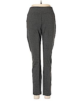 Torrid Casual Pants Size 8 (Plus)