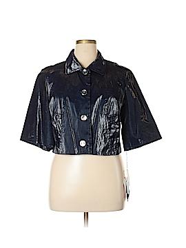 Carlisle Jacket Size 16