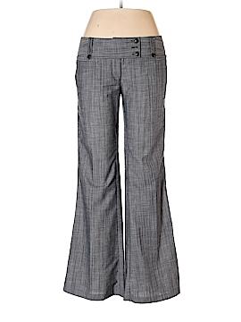 Windsor Dress Pants Size 11