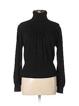 Catherine Malandrino Turtleneck Sweater Size L