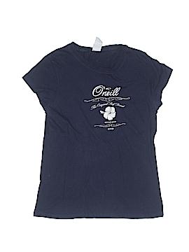 O'Neill Short Sleeve T-Shirt Size M (Kids)