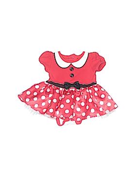Disney Baby Dress Size 3-6 mo