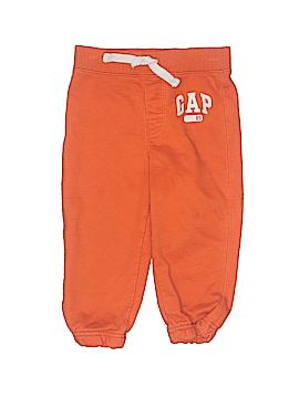 Baby Gap Sweatpants Size 2T