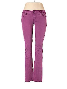 Zco. Jeans Size 11