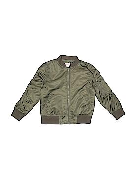Mossimo Jacket Size X-Small (Kids)