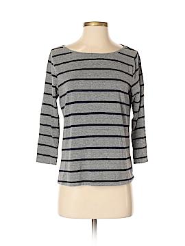StyleMint 3/4 Sleeve T-Shirt Size Med (3)
